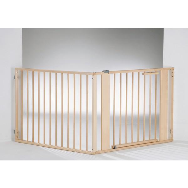 catgorie barrires de scurit du guide et comparateur d 39 achat. Black Bedroom Furniture Sets. Home Design Ideas