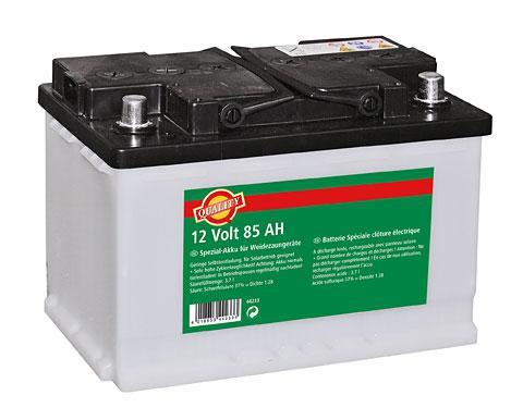 Batterie decharge lente guide d 39 achat - Batterie decharge lente comparer les prix ...