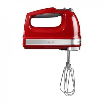 KitchenAid 5KHM9212 - Batteur