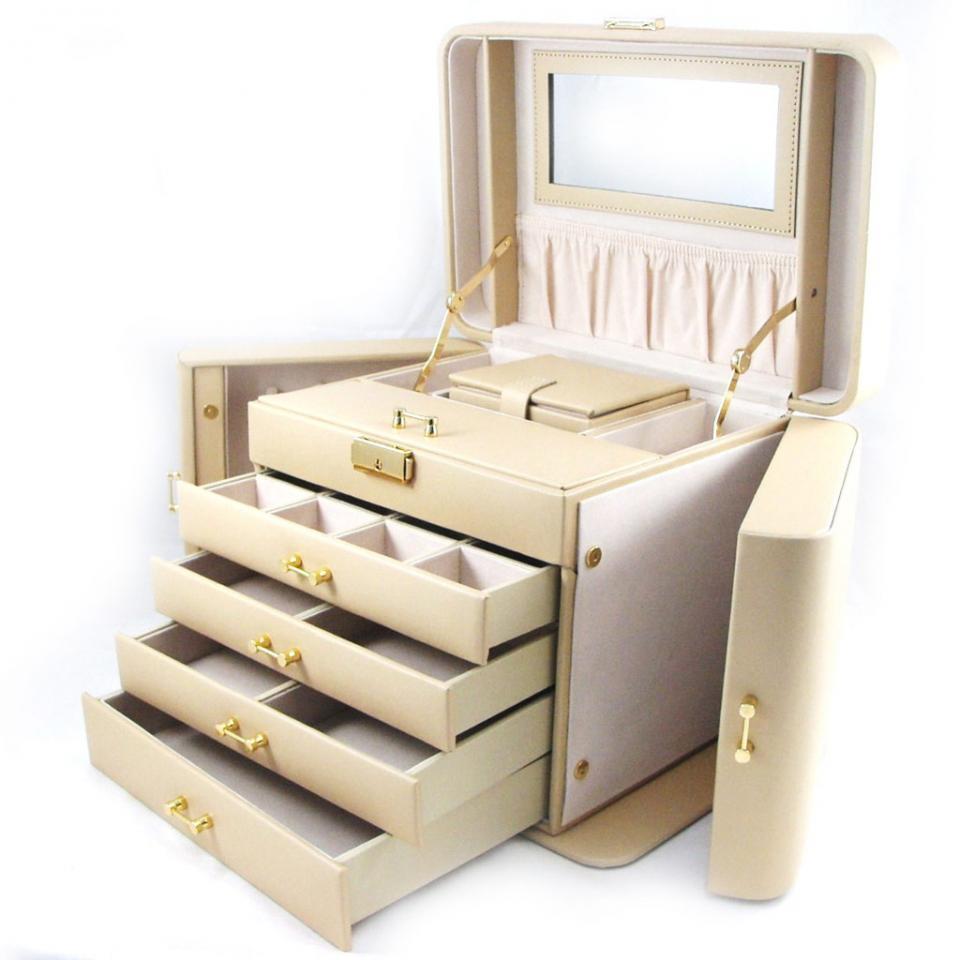 commode manires de personnaliser vos meubles avec des poignes petits prix sur le style. Black Bedroom Furniture Sets. Home Design Ideas