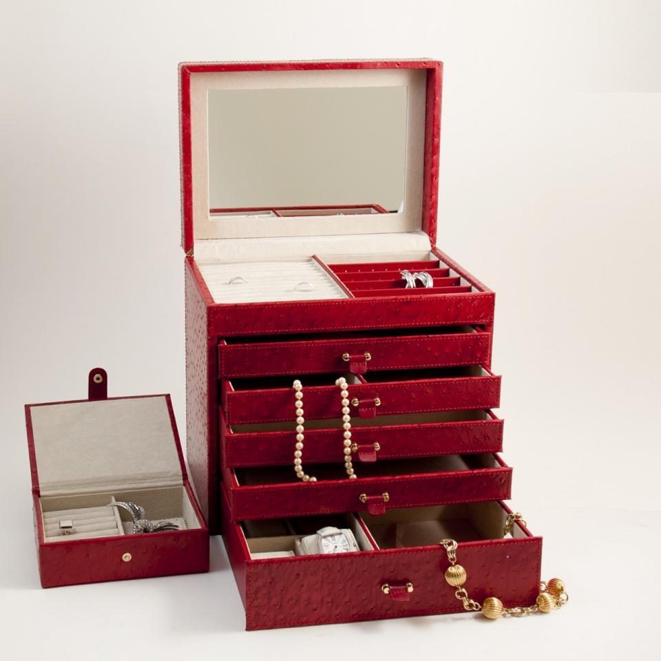 catgorie bote de rangement du guide et comparateur d 39 achat. Black Bedroom Furniture Sets. Home Design Ideas