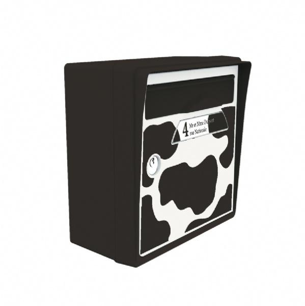 lettre guide d 39 achat. Black Bedroom Furniture Sets. Home Design Ideas
