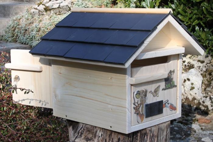 catgorie bote aux lettre page 2 du guide et comparateur d 39 achat. Black Bedroom Furniture Sets. Home Design Ideas