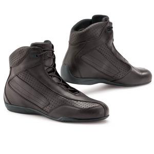 tcx chaussures boots x ville air. Black Bedroom Furniture Sets. Home Design Ideas