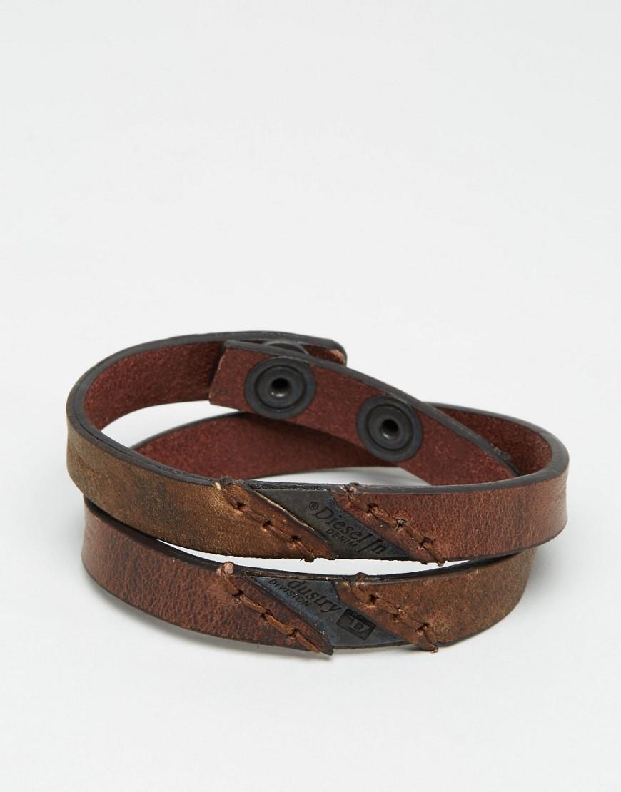 diesel dx0774040 bracelet homme acier inoxydable. Black Bedroom Furniture Sets. Home Design Ideas