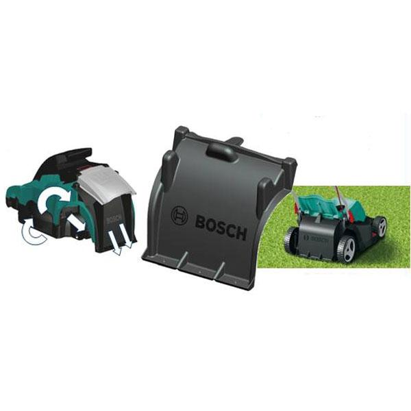 bosch c modle multi mulching pour tondeuse rotak 40 43 catgorie sac aspirateur. Black Bedroom Furniture Sets. Home Design Ideas