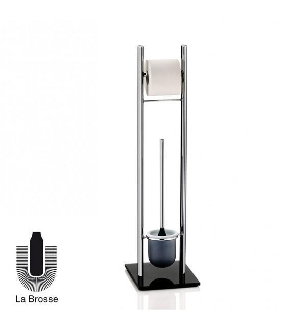 catgorie brosse wc du guide et comparateur d 39 achat. Black Bedroom Furniture Sets. Home Design Ideas
