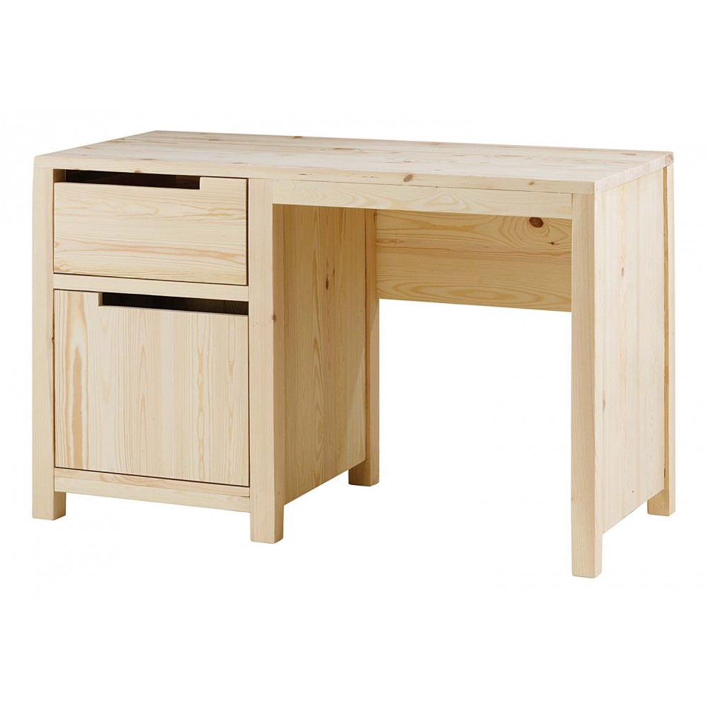 couleurs bureau en bois brut peindre des alpes cat gorie lavabo et vasque. Black Bedroom Furniture Sets. Home Design Ideas