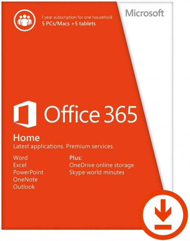 Dtails caractristiques achat du calor pro minute - Office 365 famille premium cle gratuit ...