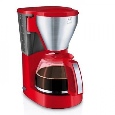 machine expresso automatique melitta caffeo ci e970 103. Black Bedroom Furniture Sets. Home Design Ideas