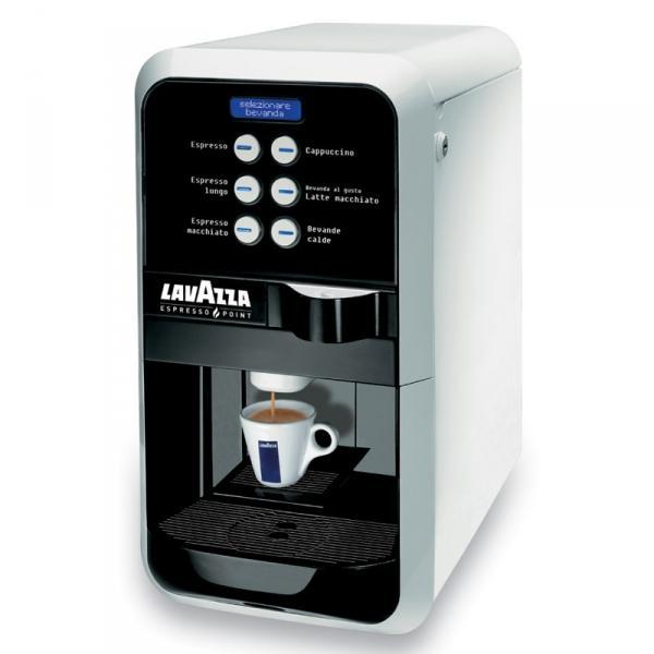 Machine  Ef Bf Bd Caf Ef Bf Bd Lavazza Espresso Point