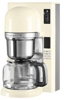 KITCHENAID 5KCM0802EAC Cafetière