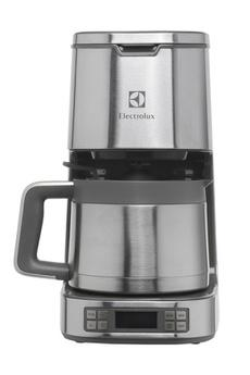 Electrolux ekf7900 catgorie cafetire expresso - Machine a cafe electrolux ...