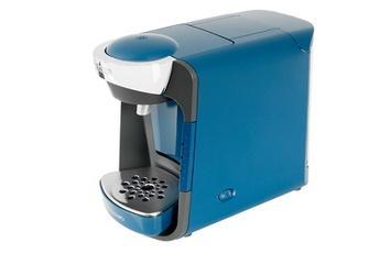 Photo Machine Mousseux Pour Cafe