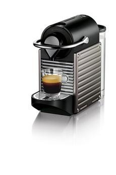 Nespresso Caf Ef Bf Bd E Titane