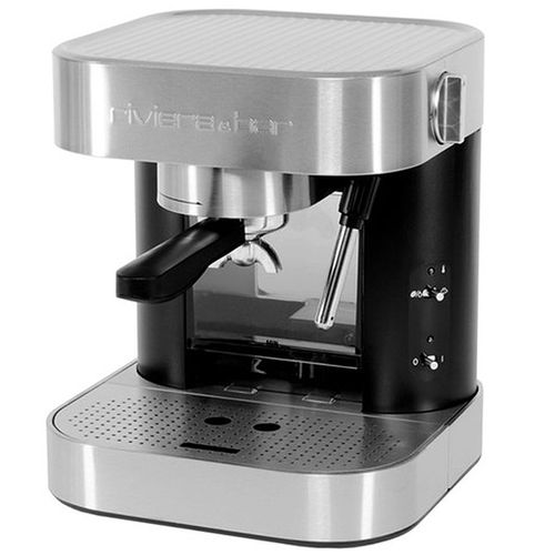 Riviera bar ce 336a cat gorie cafeti re expresso - Machine a cafe riviera ...