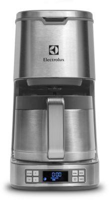 Electrolux ekf7900 catgorie cafetire expresso - Machine a cafe electrolux ...