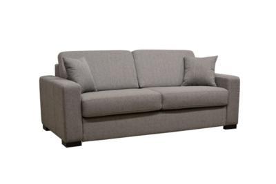 artemis guide d 39 achat. Black Bedroom Furniture Sets. Home Design Ideas