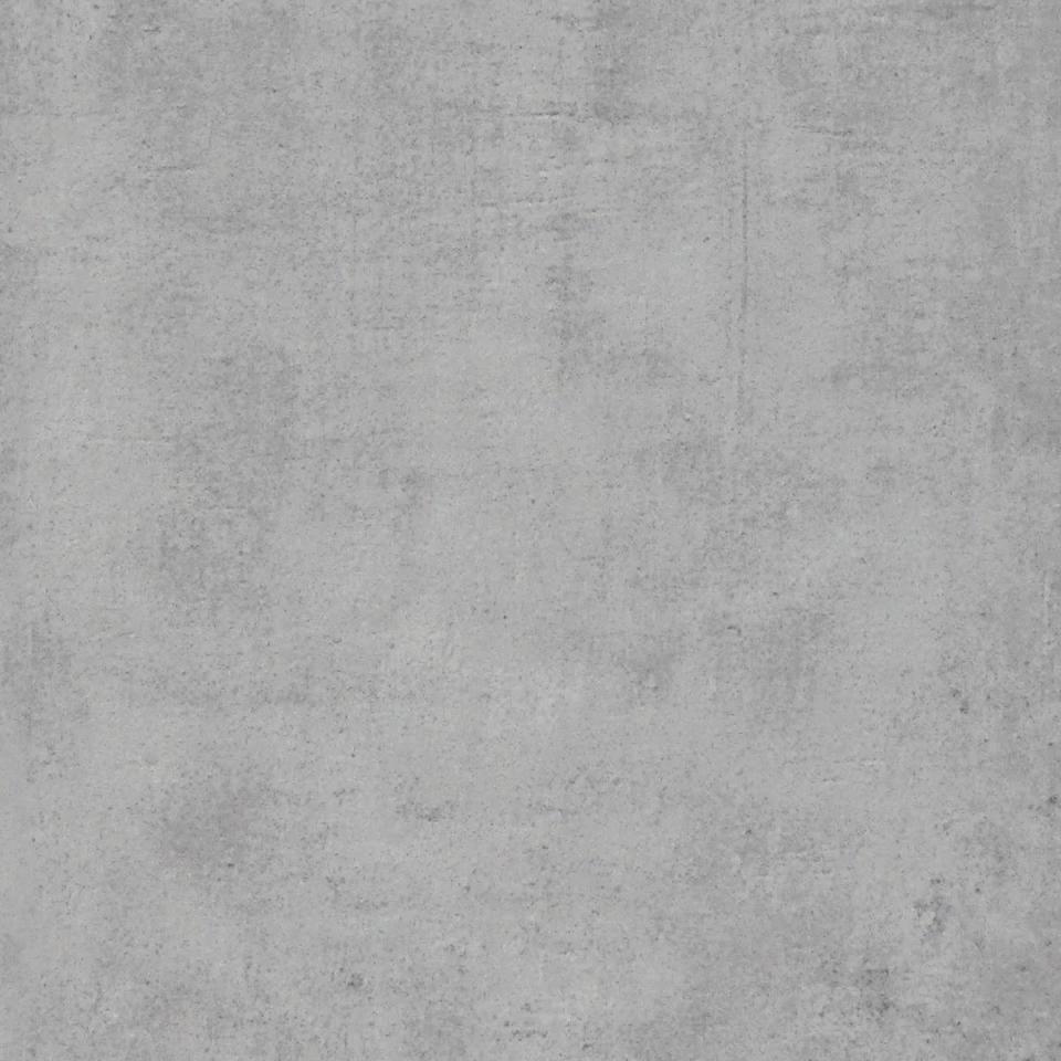 Tapis gymnastique tags tapis gymnastique meche carrelage for Refaire joint carrelage sol