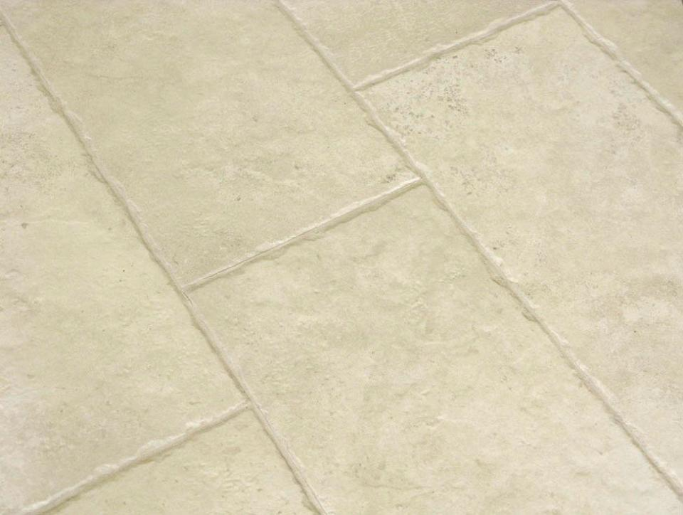 din 8 guide d 39 achat. Black Bedroom Furniture Sets. Home Design Ideas