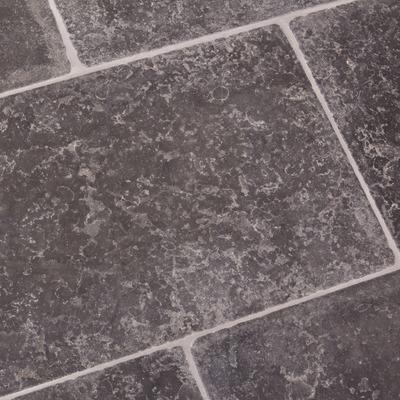 Catgorie carrelage du guide et comparateur d 39 achat for Carrelage en pierre calcaire