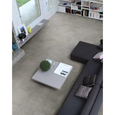 catgorie carrelage page 2 du guide et comparateur d 39 achat. Black Bedroom Furniture Sets. Home Design Ideas