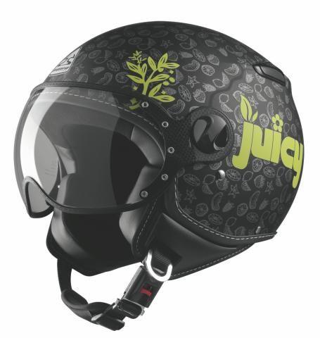 Bayard casque jet moto xp 22 for Fujifilm s8100fd prix