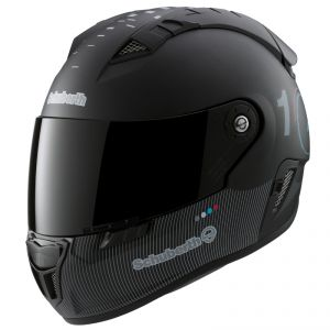 schuberth ccasque sr1 technology fin de serie. Black Bedroom Furniture Sets. Home Design Ideas