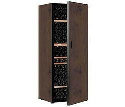 artevino ae 280 g 1 pl. Black Bedroom Furniture Sets. Home Design Ideas