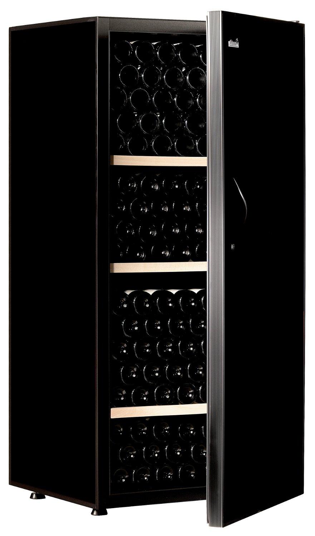artevino f190m3n. Black Bedroom Furniture Sets. Home Design Ideas