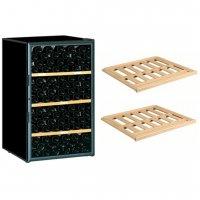artevino fv 140 p3n. Black Bedroom Furniture Sets. Home Design Ideas