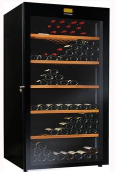 catgorie cave vin du guide et comparateur d 39 achat. Black Bedroom Furniture Sets. Home Design Ideas