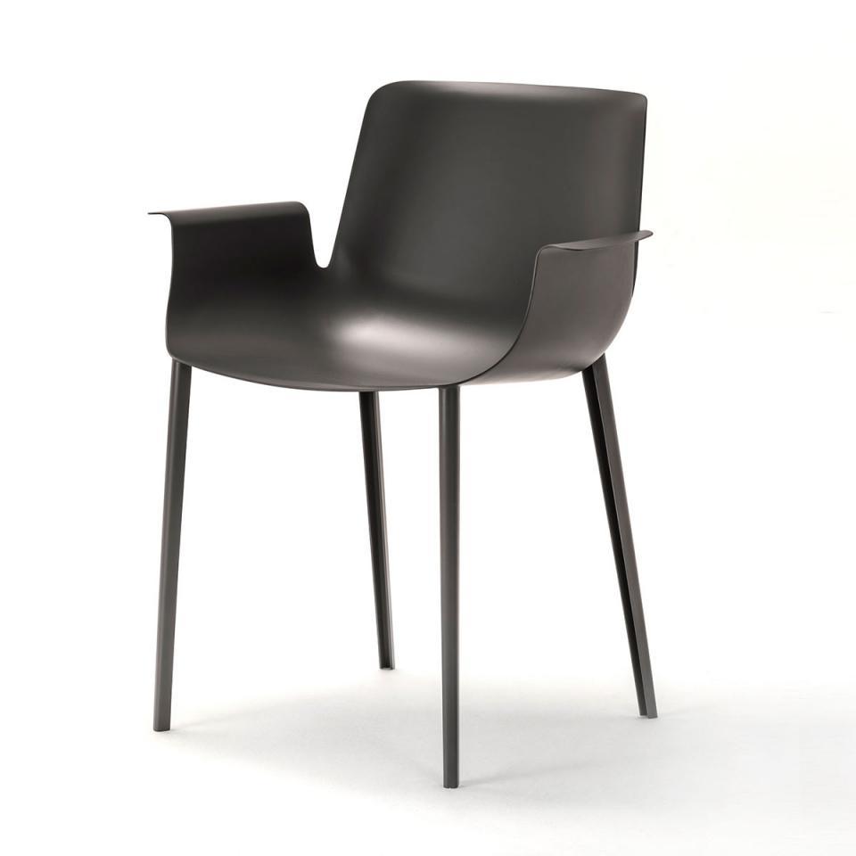 catgorie chaise de jardin page 2 du guide et comparateur d. Black Bedroom Furniture Sets. Home Design Ideas