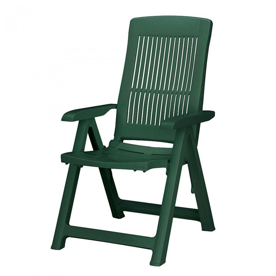 Catgorie chaise de jardin page 2 du guide et comparateur d for Largeur chaise
