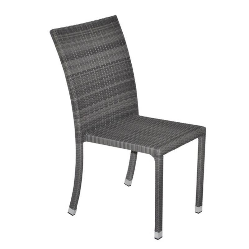 Catgorie chaise de jardin du guide et comparateur d 39 achat - Chaise de jardin aluminium ...