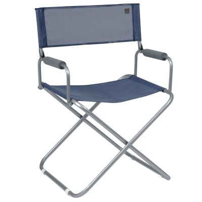 lafuma fauteuil r gisseur fgx xl. Black Bedroom Furniture Sets. Home Design Ideas