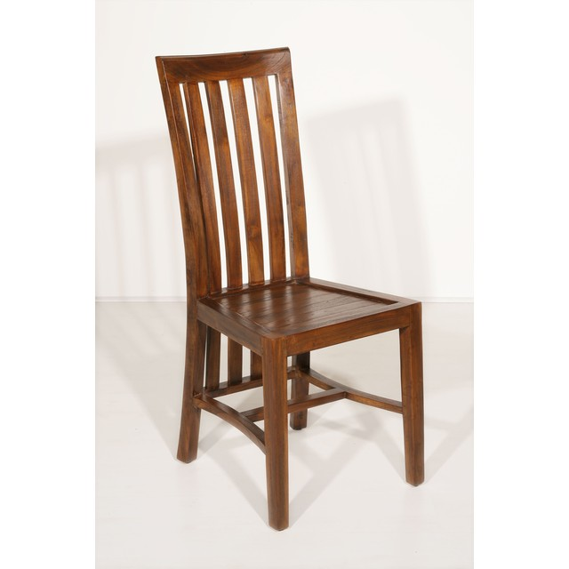 vania cchaise chaise ch ne moyen. Black Bedroom Furniture Sets. Home Design Ideas