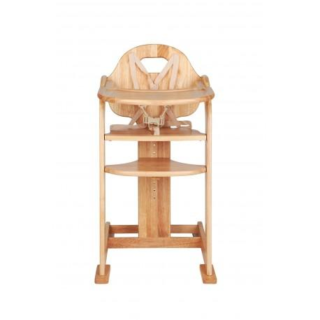 Chaise guide d 39 achat - Comparateur chaise haute ...