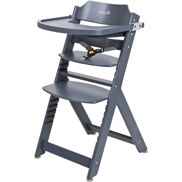 Catgorie chaises hautes du guide et comparateur d 39 achat for Chaise haute comptine