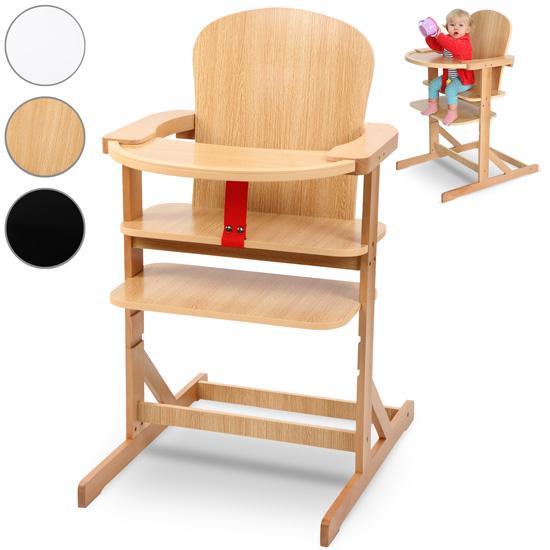 ceinture securite guide d 39 achat. Black Bedroom Furniture Sets. Home Design Ideas