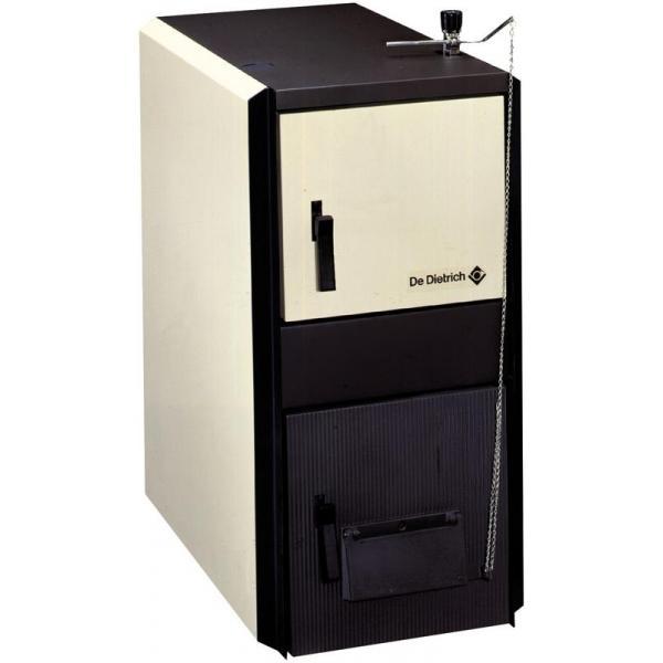 cat gorie chaudi re du guide et comparateur d 39 achat. Black Bedroom Furniture Sets. Home Design Ideas