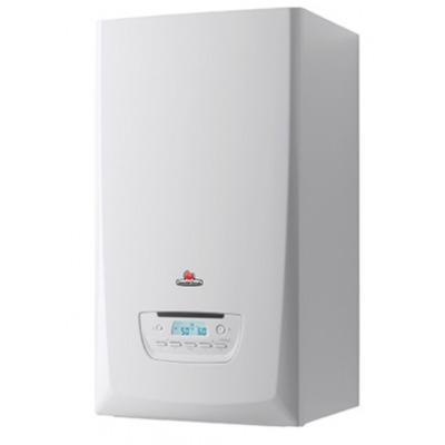 Chaudiere gaz guide d 39 achat for Rendement chaudiere a condensation