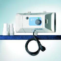 Gre pompe chaleur piscine gr mod le bc13000 pour for Pompe piscine gre