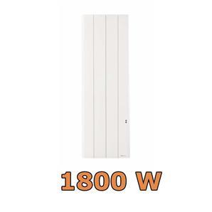 thermor c bilbao 2 vertical blanc 1800w catgorie sche. Black Bedroom Furniture Sets. Home Design Ideas