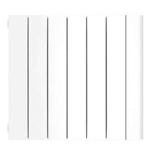 catgorie radiateur page 3 du guide et comparateur d 39 achat. Black Bedroom Furniture Sets. Home Design Ideas