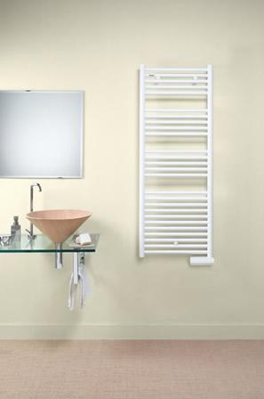 acova seche serviette atoll 500w. Black Bedroom Furniture Sets. Home Design Ideas