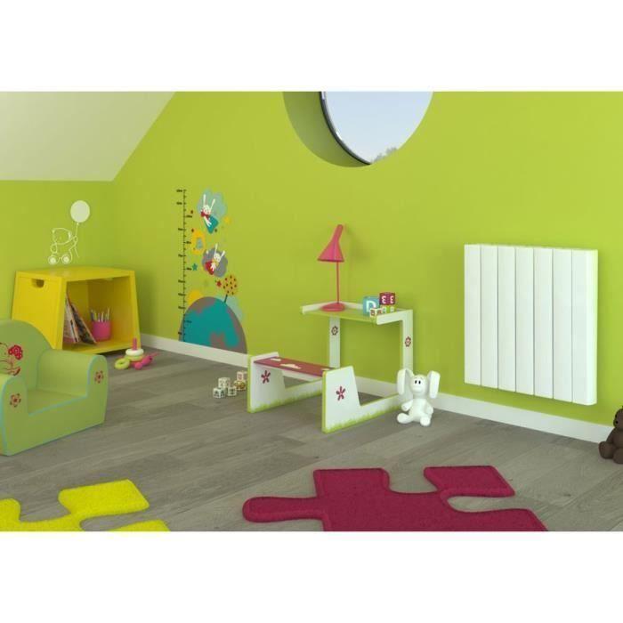 sauter madison 2 inertie fluide 2000w. Black Bedroom Furniture Sets. Home Design Ideas