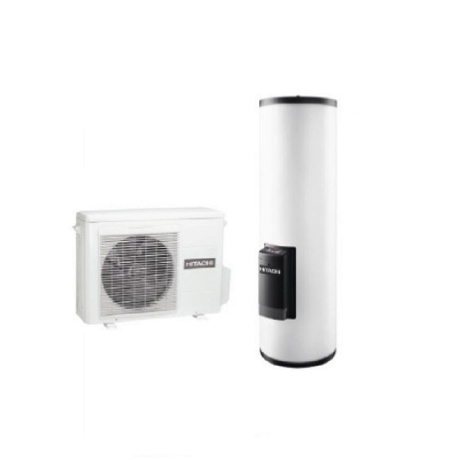 Catgorie chauffe eau page 1 du guide et comparateur d 39 achat - Meilleur chauffe eau thermodynamique ...