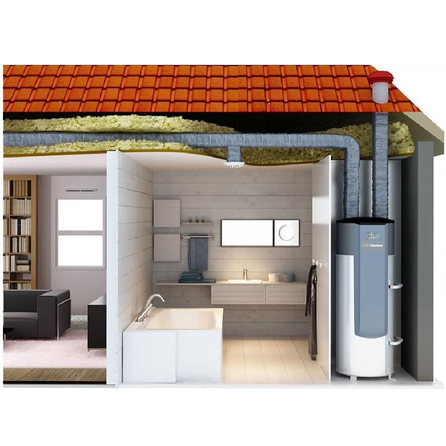 catgorie chauffe eau page 1 du guide et comparateur d 39 achat. Black Bedroom Furniture Sets. Home Design Ideas