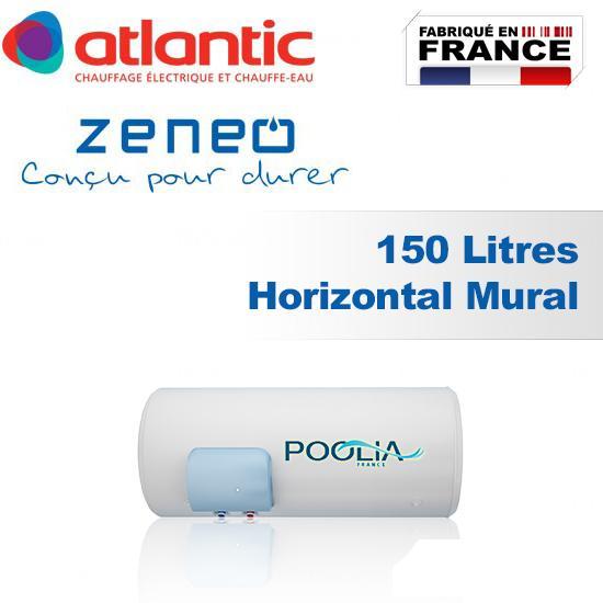 Chauffe eaux triphas guide d 39 achat - Chauffe eau atlantic 150 litres ...